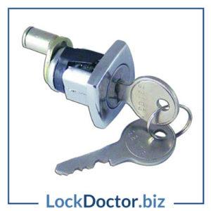 KMAS9950 ASEC Roller Arm Multi Drawer Lock