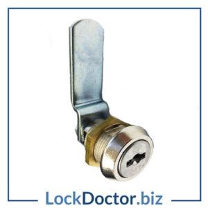 KML26813 Camlock Mastered PCC02