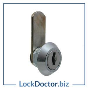 KML3405 L&F 0201 Mini Nut Fix Camlock