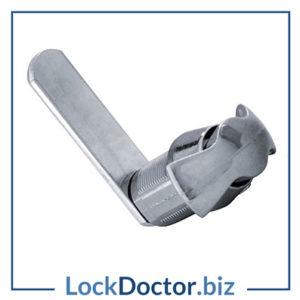 KML3407 L&F 4421 Latchlock