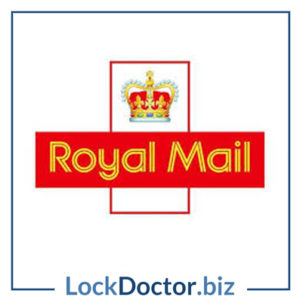 Royal Mail Postal Service