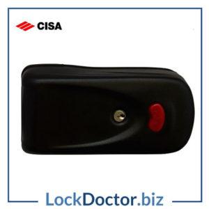 KML13643 CISA Elettrika Electric Lock