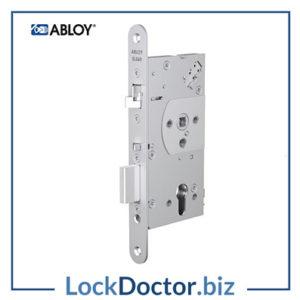 KML23572 ABLOY EL560 Electric Lock