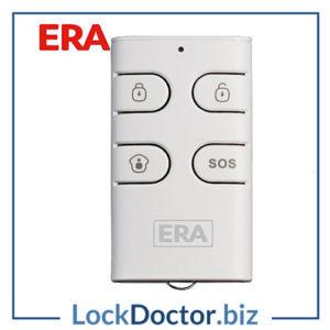 KML26911 ERA Remote Control Keyfob EREM