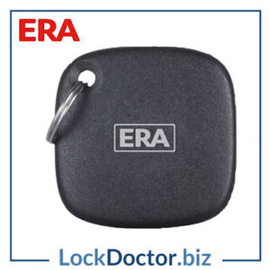 KML26913 ERA Contactless RFID Proximity Tag