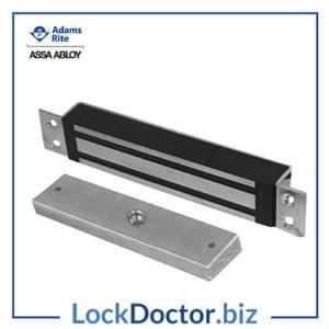 KML6080 ADAMS RITE Armlock 262 Series Mortice Magnet