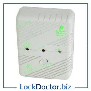 KML13680 EI 204 Carbon Monoxide Detector