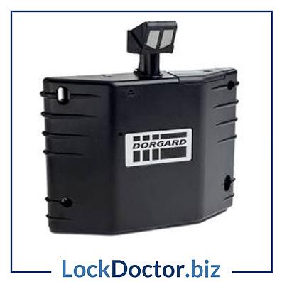 KML21650 FIRECO Dorgard DG2000 Door Hold Open Device