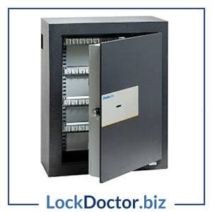 KML21771 CHUBBSAFES Epsilon Secure Key Cabinet