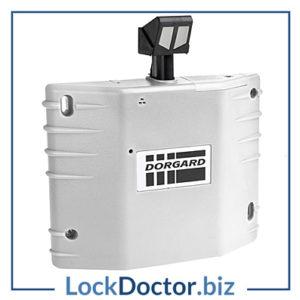 KML28751 FIRECO Dorgard Smartsound Door Hold Open Device