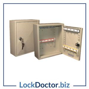 KML8169 KEYSECURE KS Key Cabinet