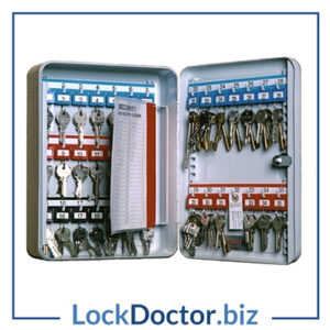 KMC035 Key Cabinet
