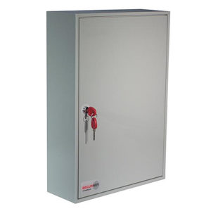 KMC100 System Key Cabinet