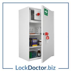 Medical Cabinet Size 3